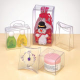 Gift and Craft Blister Packaging