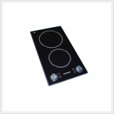 Electric Cooktop (EHP-0405)
