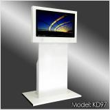 Digital Signage (Model KD97)
