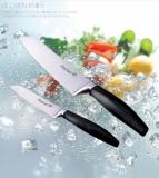Platinum knife