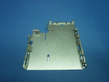 tinplate rf shield cover and frame