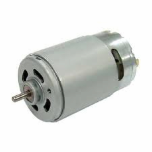 2 johnson nfc03mg 021 low voltage dc motors from a s for Johnson electric dc motors