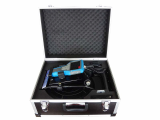 Pipe Video Endoscope with Reel Cable