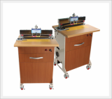 Electric Wire Binding Machine