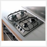 Gas Cooktop (EGR-0503)