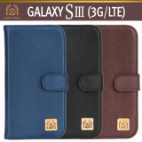 Galaxy S3 Mobile Phone Case,Cell Phone ,Phone Wallet
