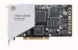 NEMO-COMI-COMI-LX540 (SSCNET-Ⅲ)
