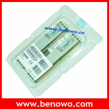 16GB FBD 413015-B21 Memory For HP DL360 G5, DL380 G5, DL580 G5, DL580 G5