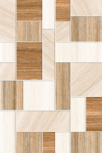 OUTDOOR DIGITAL ELEVATION WALL TILES From CLEIA TILES BB - Digital elevation tiles