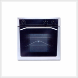 Gas Oven (EGO-0201)