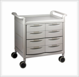 Mobile Utility Cart(Wagon) 2004D
