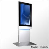 Digital Signage (Model Helios)