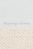 Inkjet Canvas for aqueous pigment inks/Matte Finished/320gsm