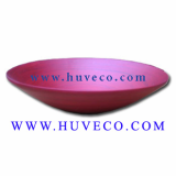 Highquality Traditional Vietnam Bamboo Dish