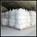 Alpha Gypsum Powder