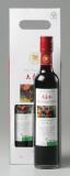 Dae Jang Geum Black Raspberry Wine