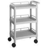 Mobile Utility Cart(Wagon) 101H