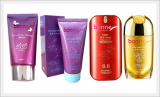 BB Cream[Bonne Co., Ltd.]