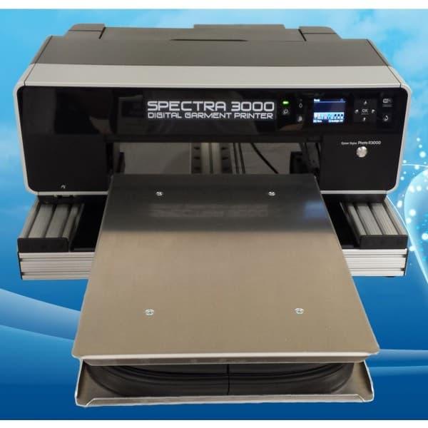 dtg printer ink | tradekorea