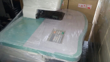 FUJI FRONTIER SCANNER SP3000 _ 120KIT FULLSET