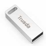 Trusda_  U8_  UDP USB Flash Drive