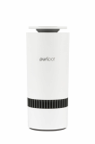 personal air purifier puripot M1
