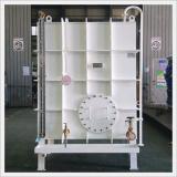 Cylinder Oil Measuring Tank(Engine Parts)