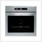 Electric Oven (EEO-0101)