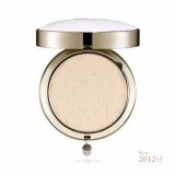 ShineClassic Powder Compact 10g