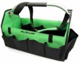 Car Detailing Tools Bag