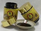 Korean black garlic extract
