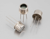 High reliability UV Sensor_Single Supply Voltage Operation_TO5
