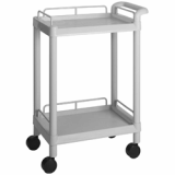 Mobile Utility Cart(Wagon) 101G