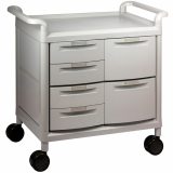 Mobile Utility Drawer Cart(Wagon) 2004G