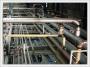 Fasteners(ANSI & JIS Standard)