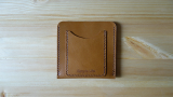 CARD WALLET SL 201