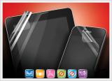 Premium Mobile Screen Protection Film