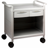 Mobile Utility Drawer Cart(Wagon) 2004H