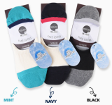 Mizline Beauty Solution F5_Fake Socks