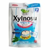 Xylinosu Milk Mint Candy