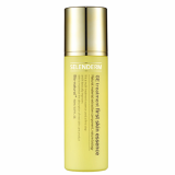 Selenderm GE treatment first skin essence _150ml_
