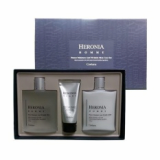 Heronia Power moisture Anti_wrinkle skin care