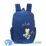 Backpack V041