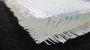 3D Glass Fabric