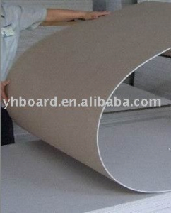 Mog Board From Ningbo Yihe Green Board Co Ltd B2b