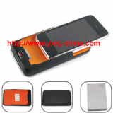 Battery case for Iphone 3G