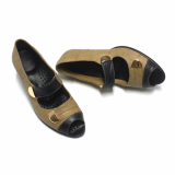 FOOTECH Shoes for lady -model no- 1054-