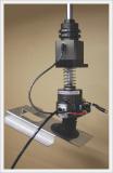 Vacuum Auto Lock System