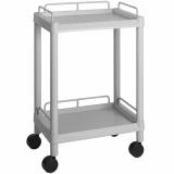 Mobile Utility Cart(Wagon) 101E