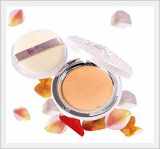 Air Cushion Pact[Bonne Co., Ltd.]